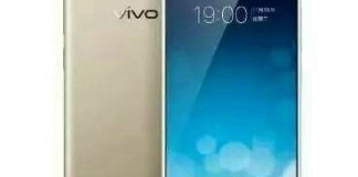 vivo-x9-renders