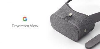 google-daydream
