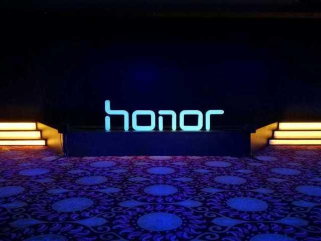 honor-india