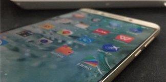 leeco-new-smartphone-renders