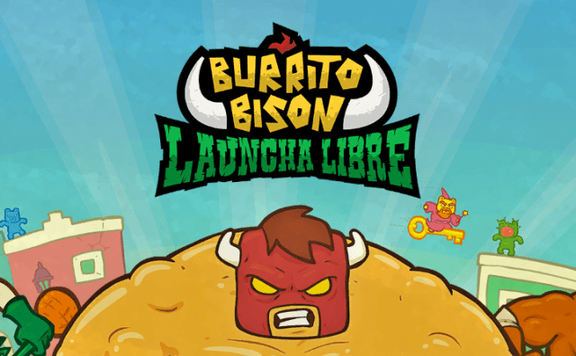 burrito-bison-launcha-libre