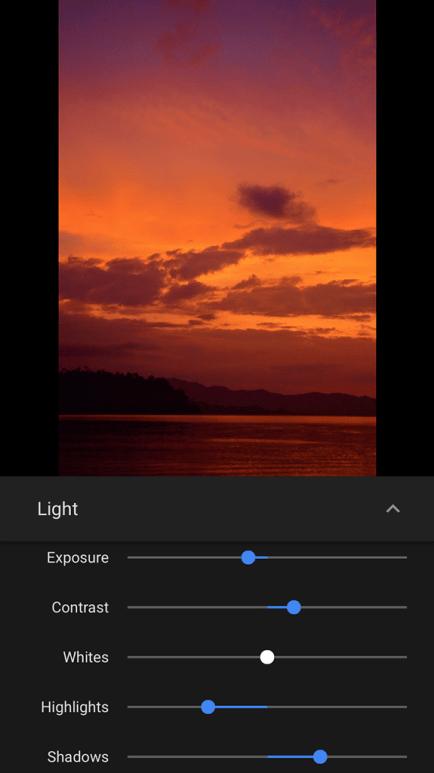 google-photos-app-2