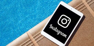 instagram-for-ipad