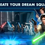 star-wars-galaxy-of-heroes-1