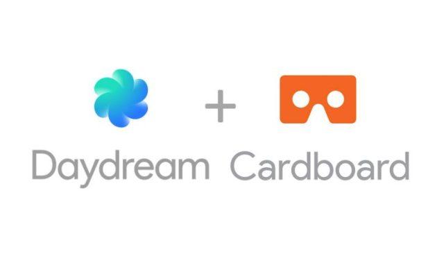 daydream-cardboard