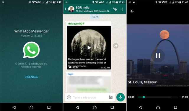 whatsapp-video-streaming-feature