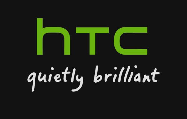 HTC Ocean Note will See a Significant Improvement in Camera Specs