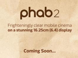 lenovo-phab-2