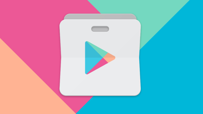 Download Google Play Store 7.2.13 Apk for Android Devices