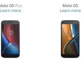 moto-g5-and-g5-plus