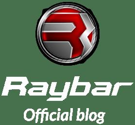 Raybar Motorcycles | Official Blog