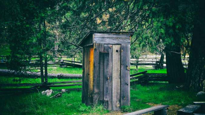 old-outhouse