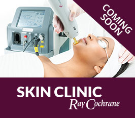 beauty therapy school laser hair removal clinic