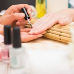 How To Become A Qualified Nail Technician London