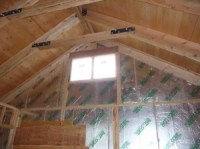 Structural Insulated Panels Search for Vaulted Ceiling