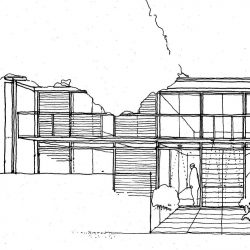 Raydan Watkins Architects