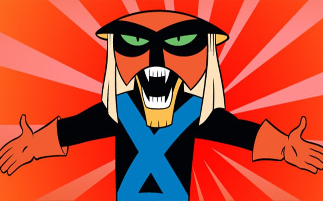 Brak Friday