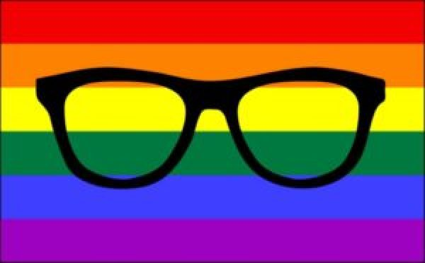 queer-glasses