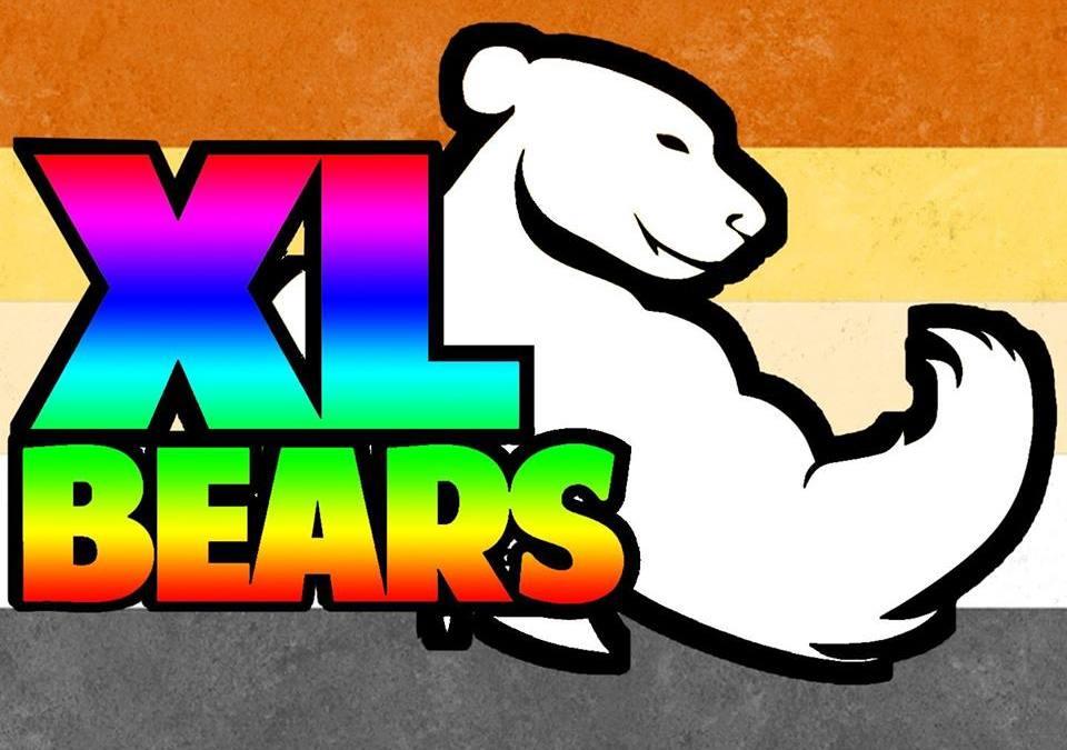 Rifftrax Star Wars X(L Bears)mas Special