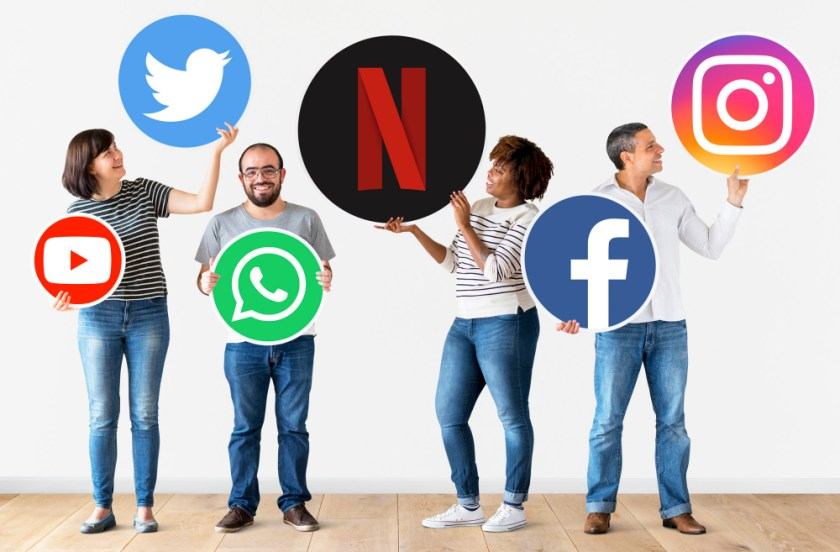 Tips On Using Social Media To Make Sales