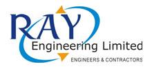 Ray Engineers and Fabricators Jobs In Welder