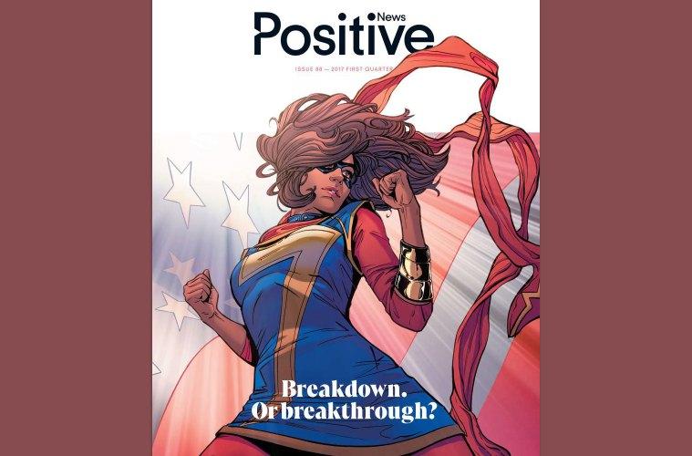 Positive News