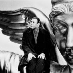 Wim Wenders, The Wings of Desire 1987