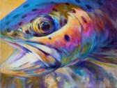 rainbow_trout_painting_foar__89998.1333558081.300.300