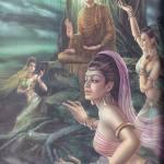 Buddhanew04