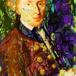Clone of I Kant by Dean James