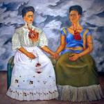 FridaKahloimages (7)