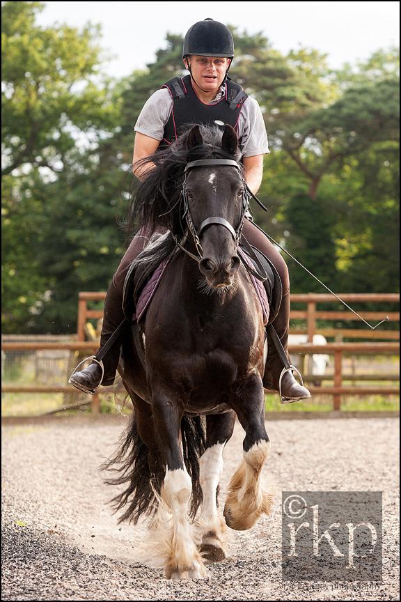 Cornthwaite riding 006