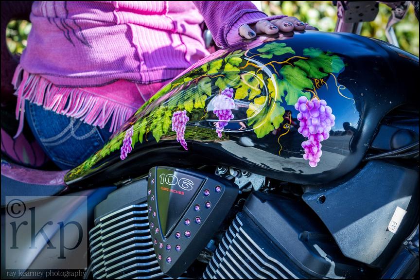 Malibu riders 007