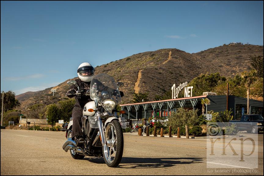 Malibu riders 023