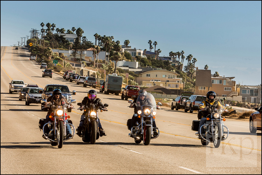 Malibu riders 044