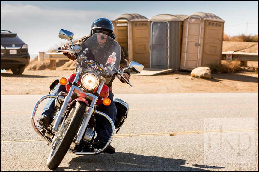 Malibu riders 048