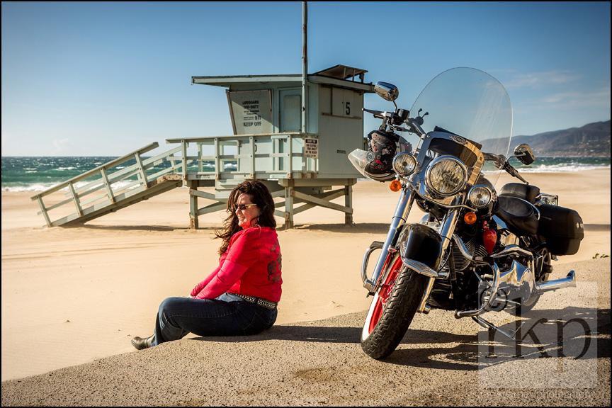 Malibu riders 049