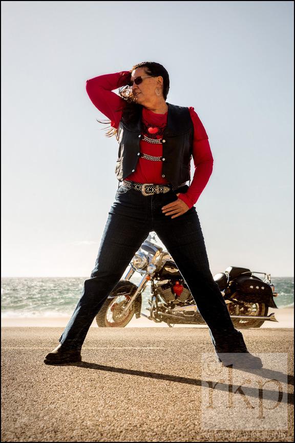 Malibu riders 054a