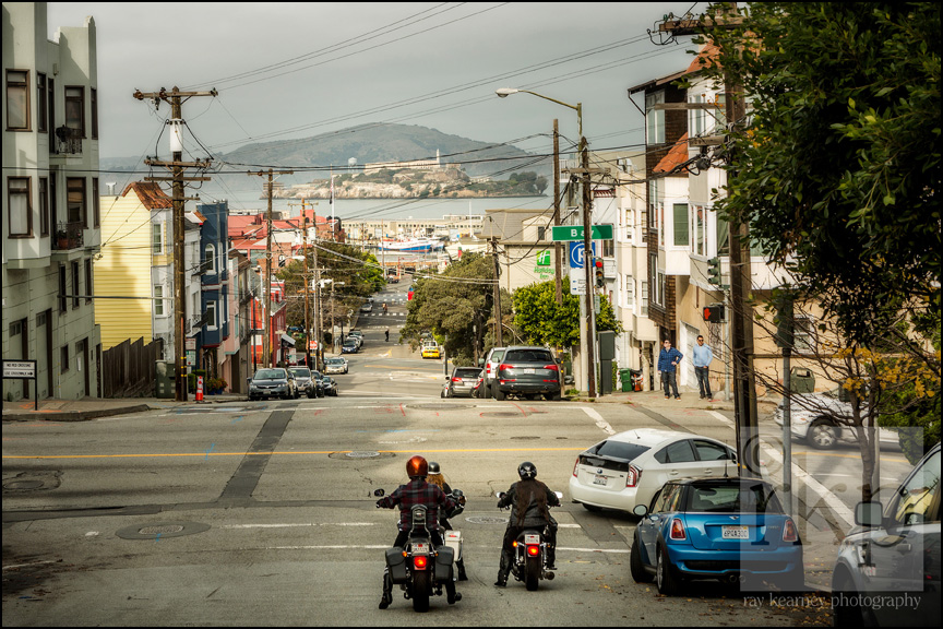 SF Riders 029