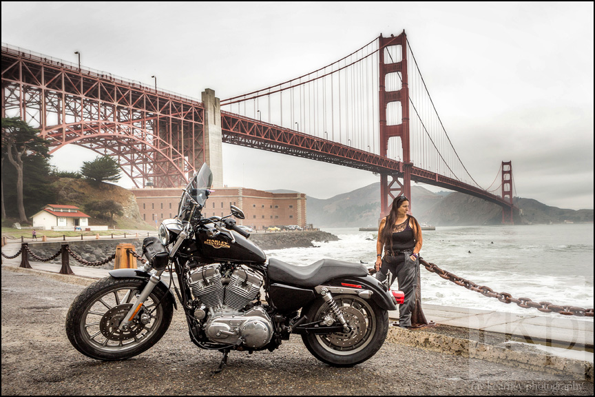 SF Riders 044