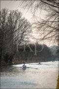 Trafford Rowing Club 005