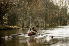 Trafford Rowing Club 008