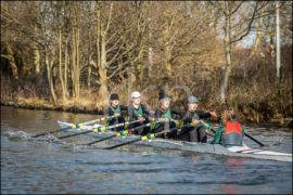 Trafford Rowing Club 016