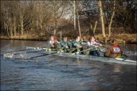 Trafford Rowing Club 021