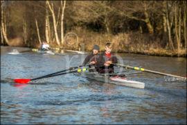 Trafford Rowing Club 023