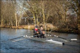 Trafford Rowing Club 028