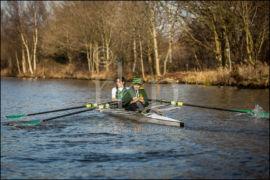Trafford Rowing Club 030