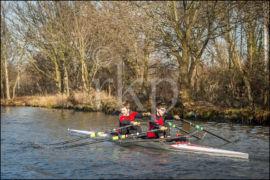 Trafford Rowing Club 031