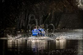 Trafford Rowing Club 032
