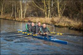 Trafford Rowing Club 036